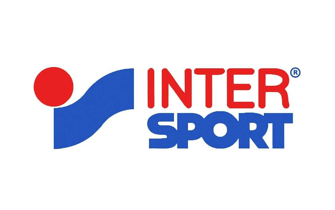 Intersport Saint-Paul Les Romans